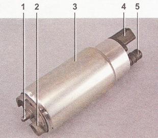 Очень красивый дизайн ногтей-163 25